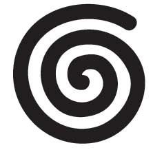 La Espiral Como Simbolo Esascosas