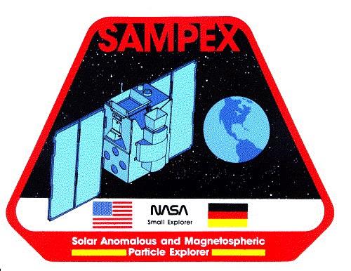 sampex3